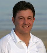 Jeff Wolfenbarger, Real Estate Agent in Bethany Beach, DE