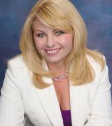 Debbie  Lovr…, Real Estate Pro in Long Beach, CA