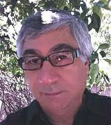 Daniel Ville…, Real Estate Pro in Northrigde, CA