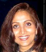 Anita Gupta, Real Estate Pro in Atlanta, GA