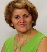 Betty Shamoun, Agent in Schaumburg, IL