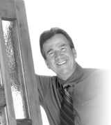 Ron Sechrist, Agent in Grand Junction, CO