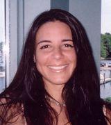 Noelle Chetuck, Agent in Plainview, NY