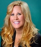 Ann Pancotto, Agent in Hinsdale, IL