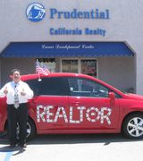 Edwin Jacinto, Real Estate Agent in Belflower, CA