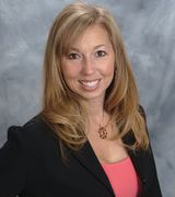 Lisa Ruhl, Agent in Lansdale, PA