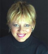 Rose Mary Si…, Real Estate Pro in Northville, MI