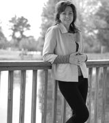 Wendy McFarland, Agent in Magnolia, TX