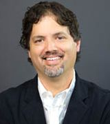 Bryan Treat, Real Estate Pro in Austin, TX