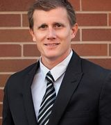 Mike Turner, Real Estate Pro in Boise, ID