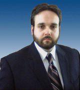 Jason Cavend…, Real Estate Pro in Charleston, WV