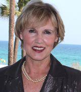 Mary Henders…, Real Estate Pro in Ft Walton, FL