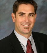 Steve Flach, Real Estate Agent in Fresno, CA