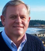 Hal Hovey, Real Estate Pro in Oak Harbor, WA