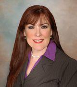 Silvia Lucio, Real Estate Pro in Laredo, TX
