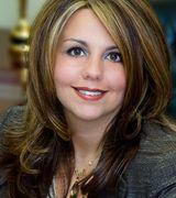 Diane Notarfrancesco, Agent in Jackson, NJ