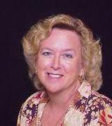 Sylvia Hinson, Agent in Orange Beach, AL