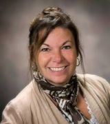 Katie Kennedy, Real Estate Pro in Worcester, PA