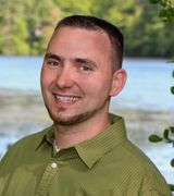 Matthew Quinlan, Real Estate Agent in North Reading, MA