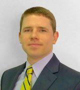Jordan Staig…, Real Estate Pro in Somerville, MA
