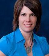 Dianne Goldsmith, Agent in Denver, CO