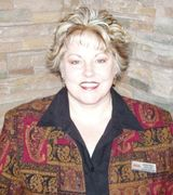 Brenda Kelso, Agent in Colorado Springs, CO