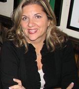 Sarah Jarvis, Real Estate Pro in Richmond, VA