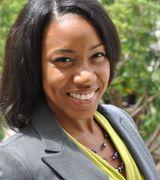 Sherilyn Correa, Agent in Beverly Hills, CA
