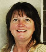 Renee Hertog, Real Estate Agent in Durham, NH