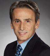 Anthony Cura…, Real Estate Pro in Rockville Centre, NY