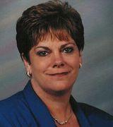 Debbie Kvera…, Real Estate Pro in Lake Ariel, PA