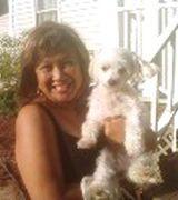 Lynn Ines, Real Estate Pro in Virginia Beach, VA