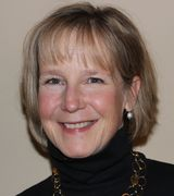 Dori  Seamans, Real Estate Pro in Wilton, CT