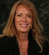 Cheryl Marcum, Real Estate Pro in Scottsdale, AZ