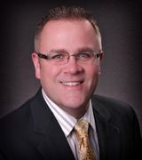 Steve Paxton, Real Estate Agent in Baltimore, MD