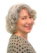 Amy Greenberg, Agent in Seattle, WA