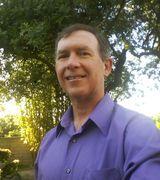 James Allison, Agent in Tustin, CA