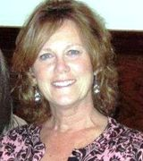 Anne Vodicka, Real Estate Agent in Naperville, IL