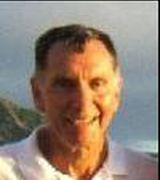 David Greenb…, Real Estate Pro in Summerfield, FL