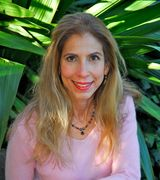 Kathee Shatter, Agent in Mill Valley, CA