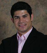Paul Kasselouris, Agent in Port Orange, FL