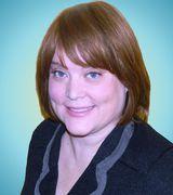 Tanya Rhody, Real Estate Agent in Washington, PA