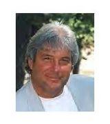 Gene Lowe, Real Estate Agent in Wayne, NJ