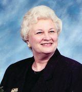 Sharon Fisher, Agent in Haddonfield, NJ