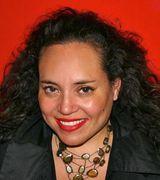claudia caicedo, Agent in New York, NY