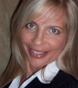 Christina Fisher, Real Estate Agent in Gresham, OR