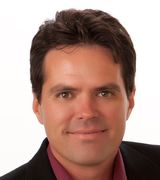 Brian Pfeffer, Real Estate Agent in Colorado Springs, CO