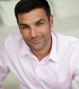 Juan Longfel…, Real Estate Pro in Los Angeles, CA