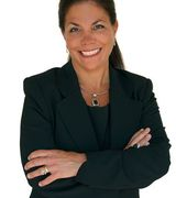 Lori Swearin…, Real Estate Pro in Powell, OH