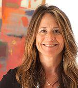 Sue Sherry, Real Estate Pro in Solana Beach, CA